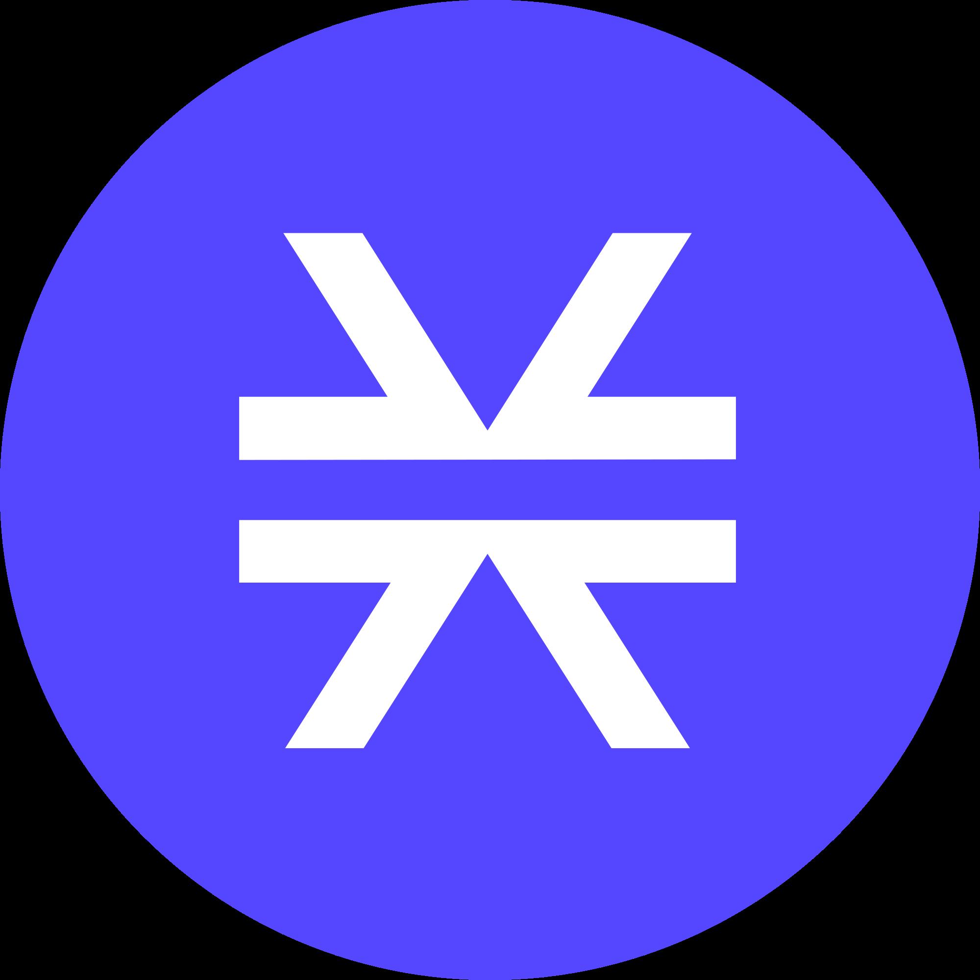 Stacks logo