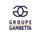 Logo de Groupe Gambetta