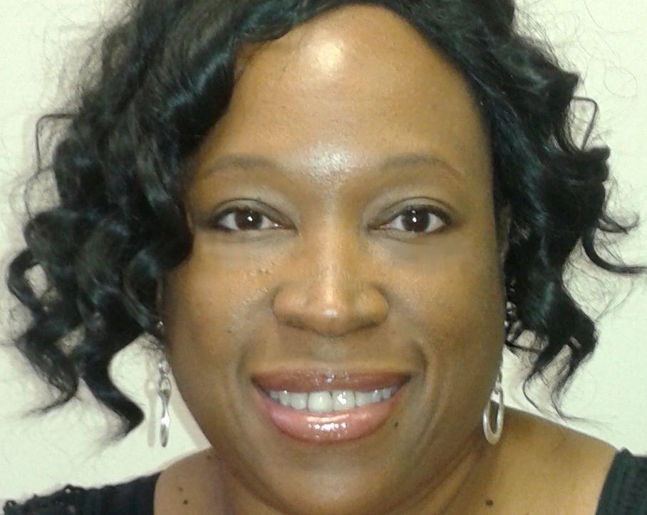Mrs. Starla Fitch , Marketing Director