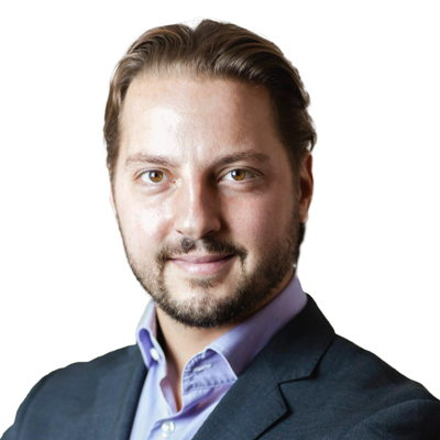 Michael J. Photiou
