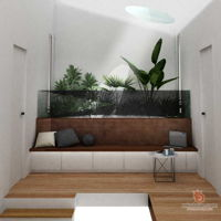 atelier-mo-design-contemporary-minimalistic-malaysia-wp-kuala-lumpur-others-3d-drawing