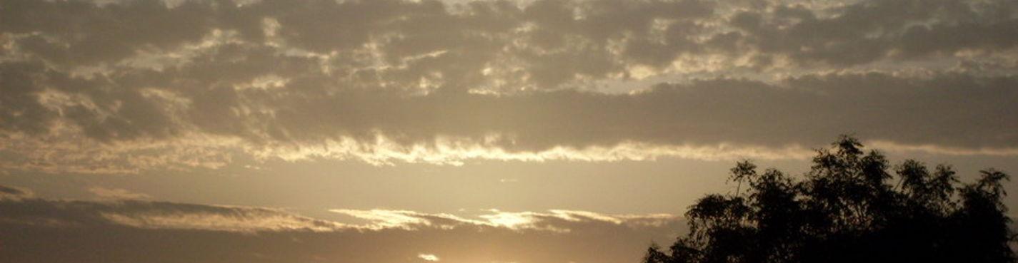 Золотой треугольник + Каджурахо + пляжный отдых на Гоа 18 дней.