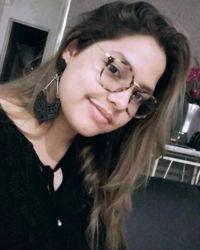 Raissa Gonçalves
