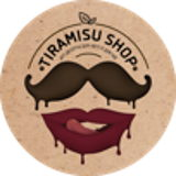 TIRAMISU SHOP