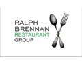 $100 Dinner for Two at any Ralph Brennan Restaurant