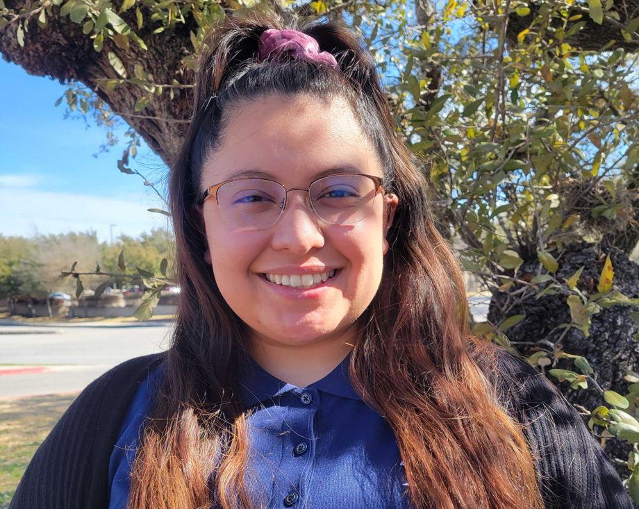 Mrs. Gabriella Gomez , Preschool Pathways Teacher