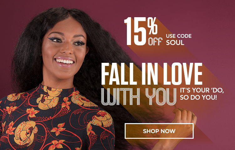 Fall in love with you! Shop our looks.