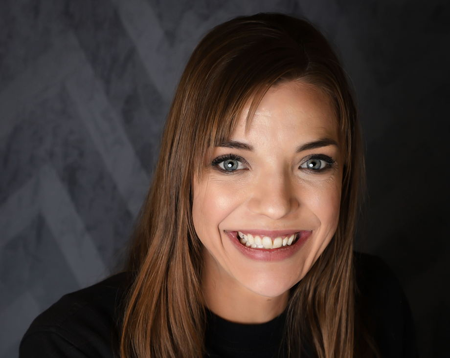 Ms. Kristen , Young Toddler Lead Teacher