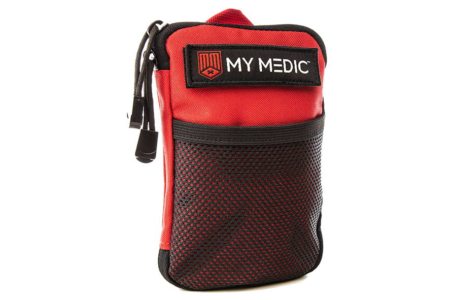 First aid kit, first aid supplies, medical kit, first aid kit items, portable medical kit, best first aid kit, first aid bag, car first aid kit, first aid kit supplies, The Stitch First Aid Kit, Suture Kit