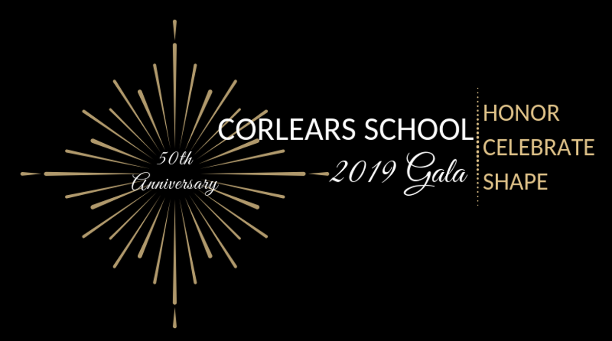 Corlears School
