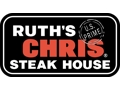 $200 Gift Card to Ruth's Chris Steak House