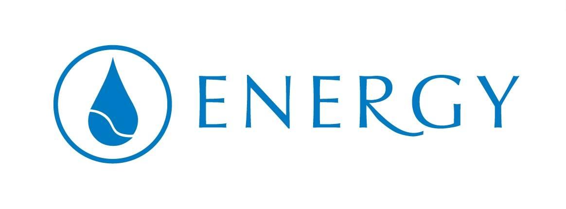 Logo Energy Group
