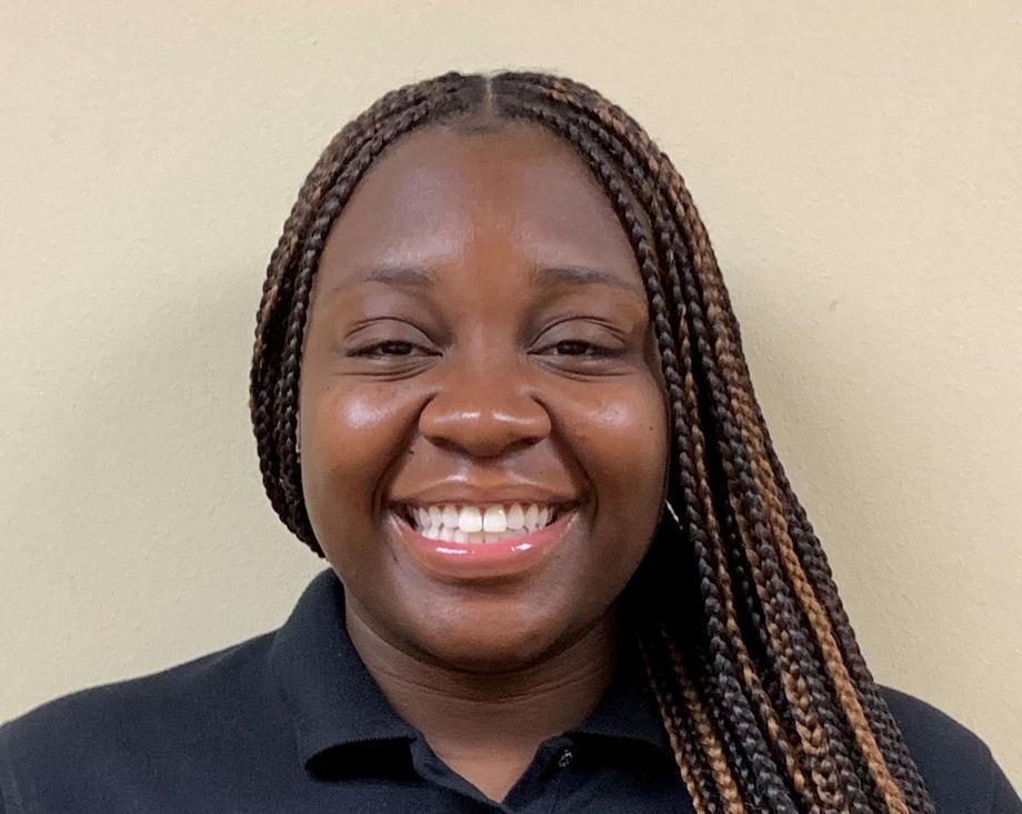 Ms. Maya Pearce , Explorers Lead Teacher