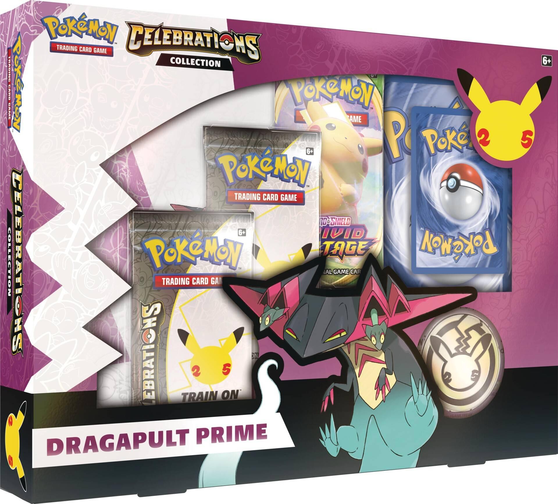 pokemon-tcg-celebration-dragapult-prime-collection