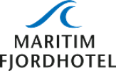 Maritim Fjordhotel logo