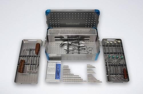 All Veterinary Orthopedic Equipment