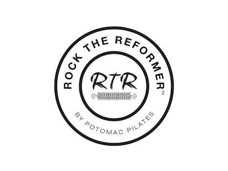 Rock the Reformer Pilates 10 Point Certificate