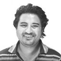 Sayed Shahnur