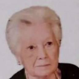 Miralda Pieralisi