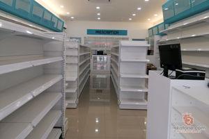 dockland-builder-modern-malaysia-wp-kuala-lumpur-retail-interior-design