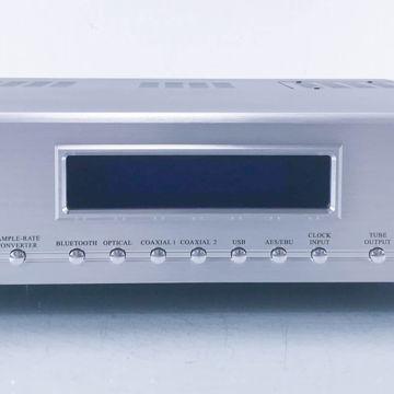 DAC-200ts