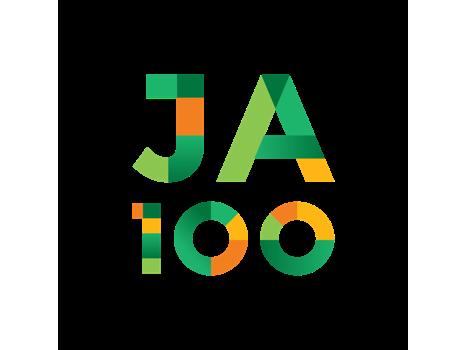 Donate to JA