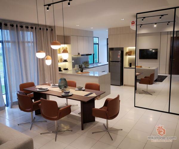 bien-interiors-contemporary-modern-malaysia-johor-dining-room-dry-kitchen-interior-design