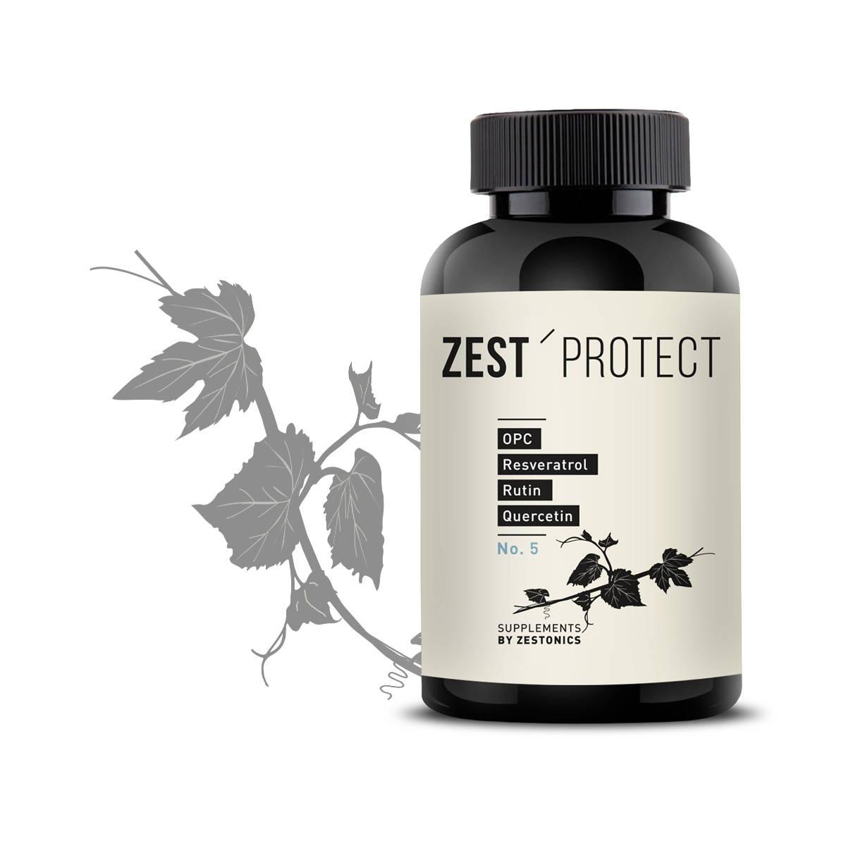 zestonics-zest'protect
