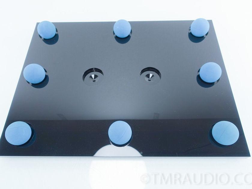Gingko Audio Cloud 10 Vibration Control Platform (VPI Classic) (9128)
