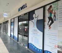 glassic-conzept-sdn-bhd-contemporary-malaysia-wp-kuala-lumpur-exterior-interior-design