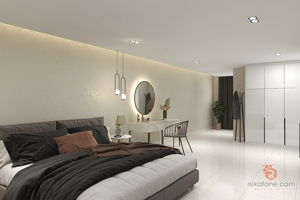 jm-builders-services-sdn-bhd-modern-malaysia-wp-kuala-lumpur-bedroom-3d-drawing