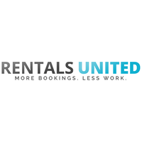 Rentals United