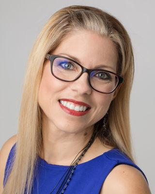 Caroline Fontaine