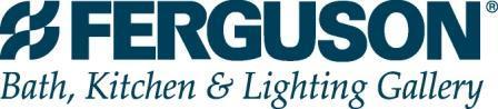 Image for Ferguson Enterprises