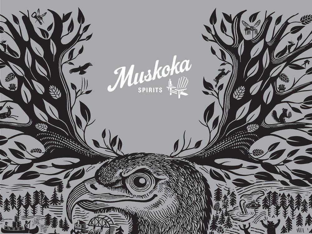 Muskoka-Illustration.jpg