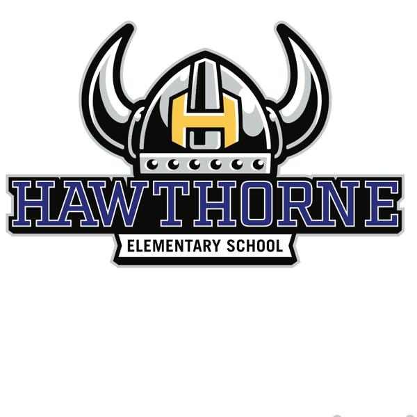 Hawthorne School PTA