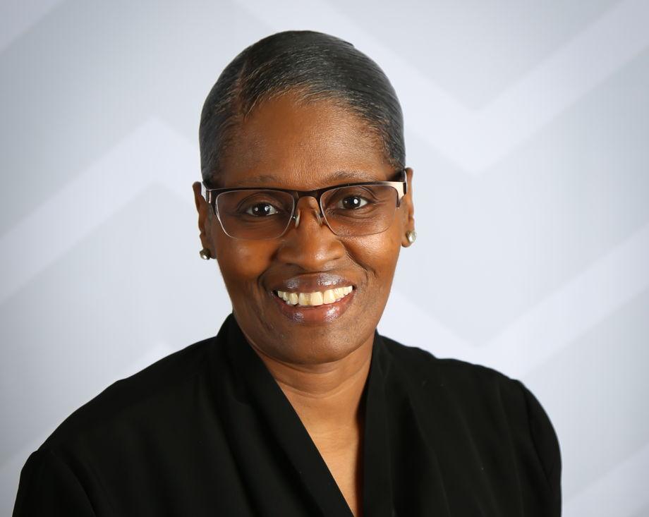 Mrs. Jobe , Lead Preschool Teacher