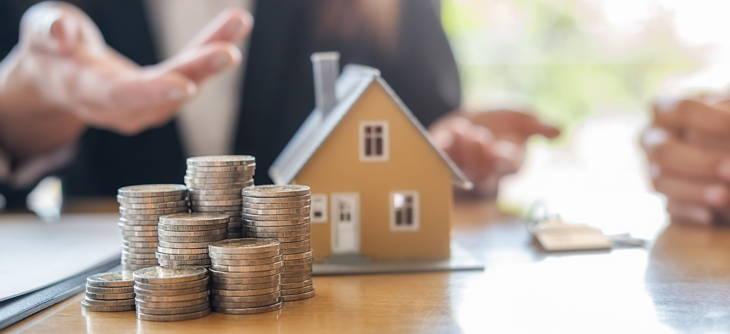 daň-z-nemovitosti-fitbrokers.jpg