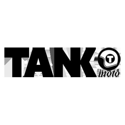TANK Moto Motorcycle Magazine