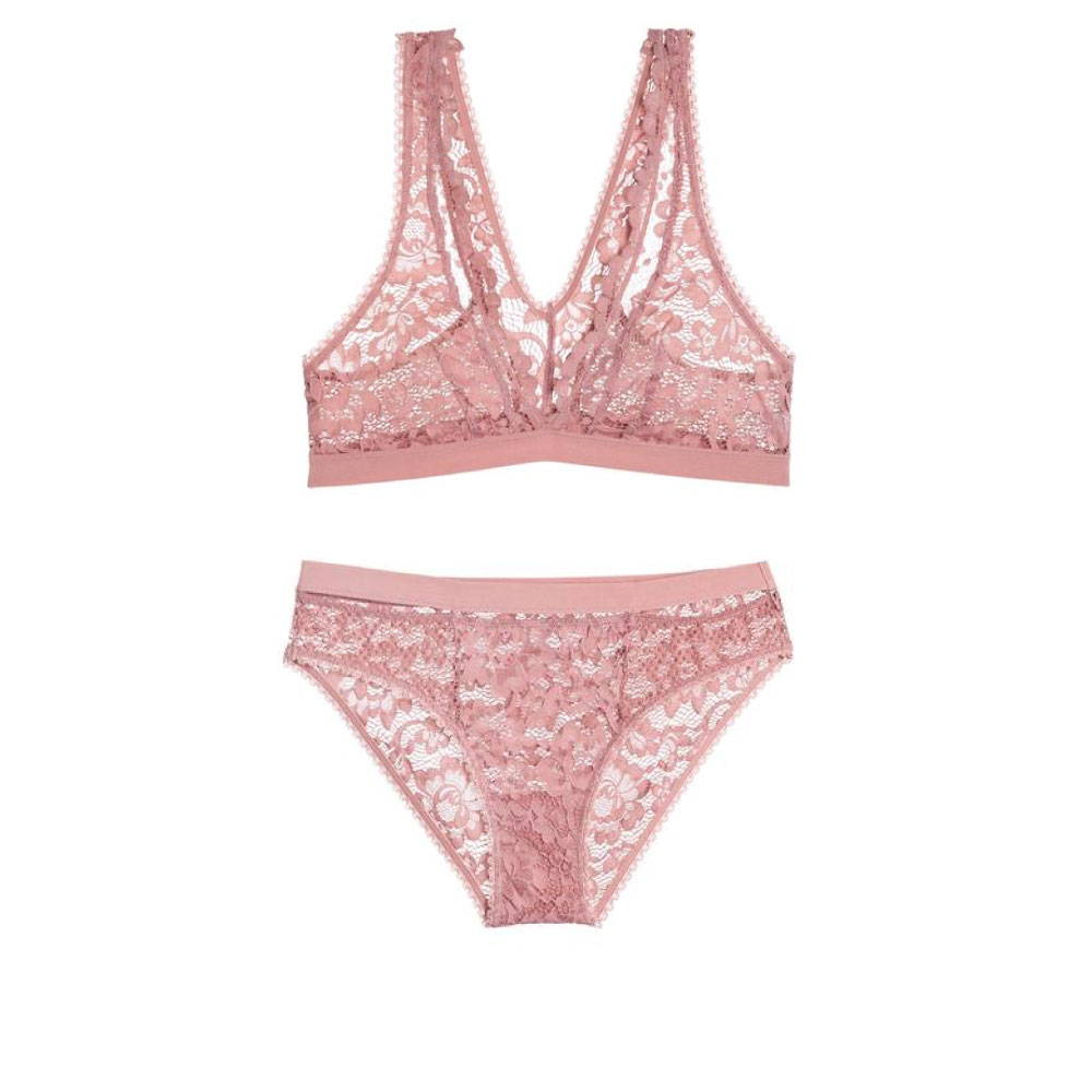 else-petunia-softcup-braset-pink-lace