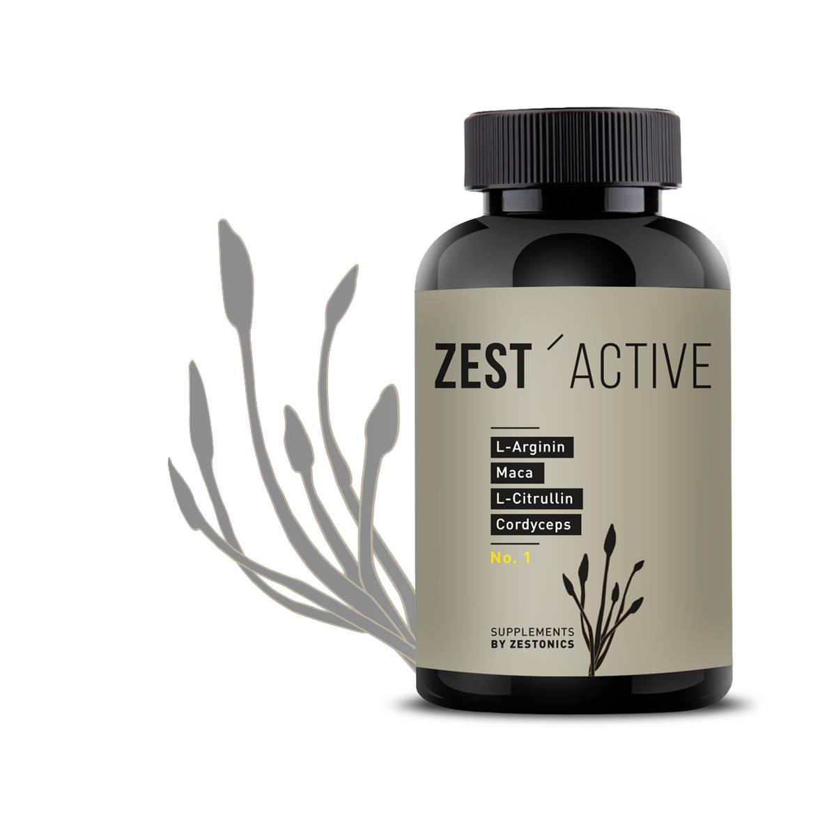 zestonics-zest'active