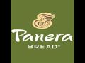 Panera Bread Gift Basket