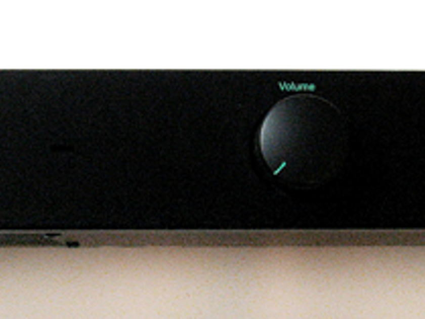 CREEK AUDIO LIMITED, MADE IN ENGLAND, 4330 mk2 INTEGRATED AMP, PHONO MM/MC Option Installed