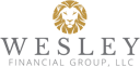 Wesley Financial Group, LLC logo