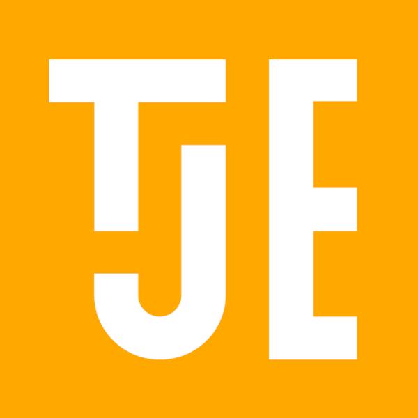 Theodore Judah Elementary PTA