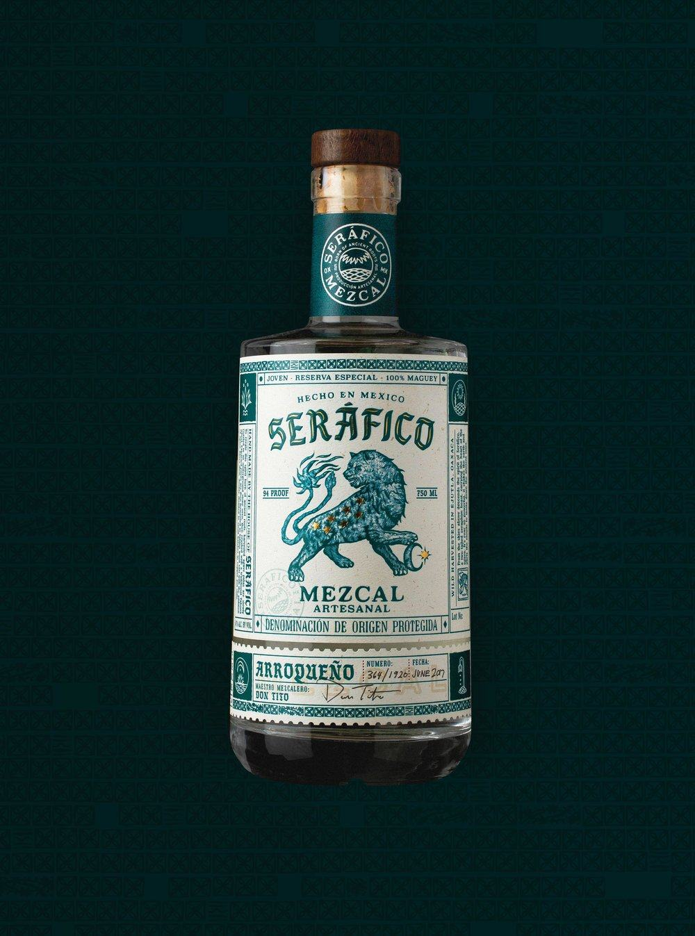 serafico-arroqueno-bottle.jpg