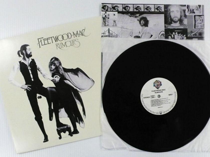 Fleetwood Mac :: -  Rumours