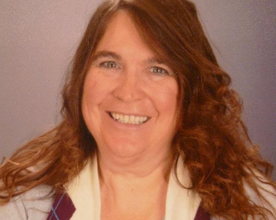 Ms.  Gwendolyn , Early preschool 1 Assistant Teacher