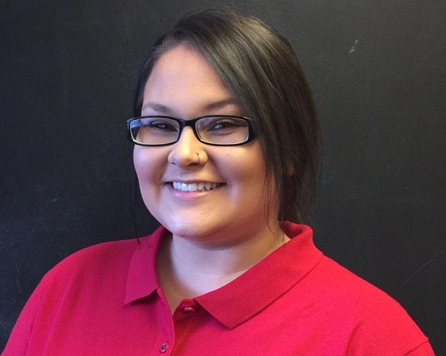 Ms. Lauren Cantrell , Toddler Lead Teacher