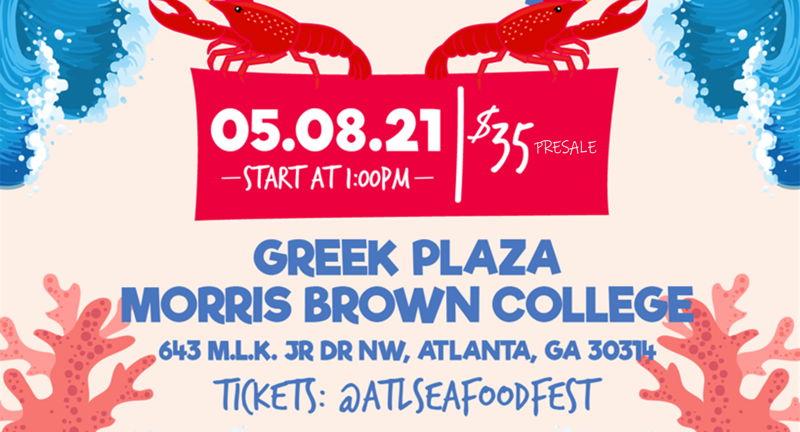 HBCU Crawfish Classic & Fish Fry feat. DJ Finesse, DJ Doc, DJ Tron, DJ Mars, and DJ Kizzy Rock